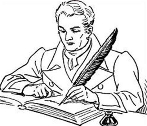 Essay best historical book