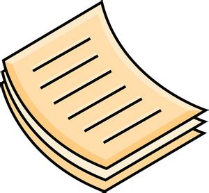 Book Review Examples Scribendi